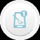 Tramitar amb Certificat digital com a  Titular