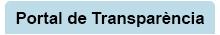 Portal de Transparència. Obre enllaç extern en una finestra nova
